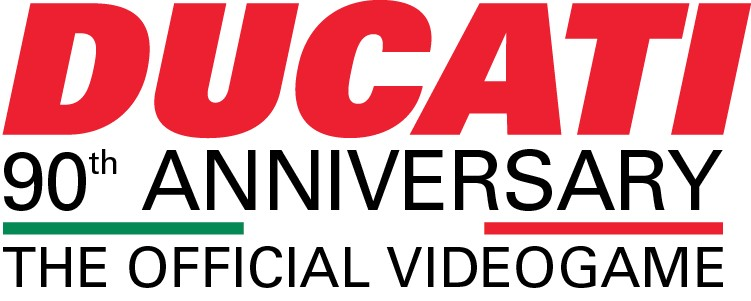 ducati 90th anniversary the official videogame arrives in june
