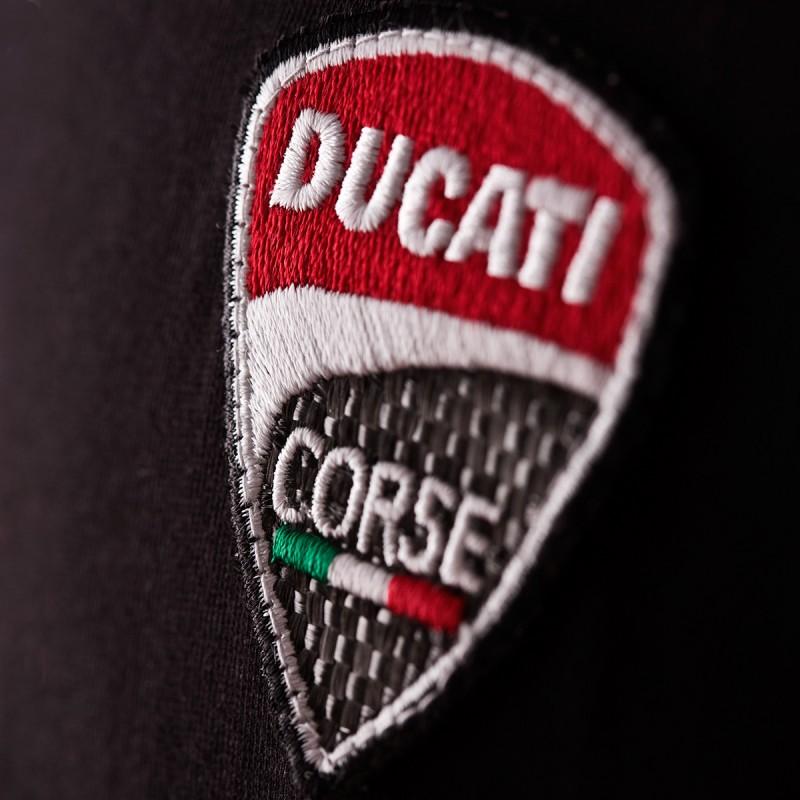 Ducati Corse And Retro Collections