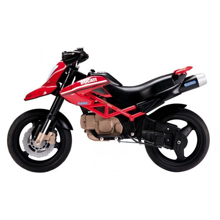 Bmw Bike: Ducati Shows Awesome Electric Motorcycle Line-Up... For