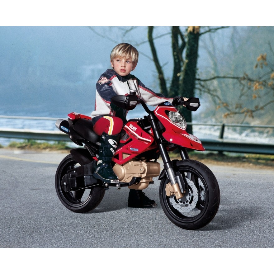 ducati child motorcycle off 78% - felasa.eu