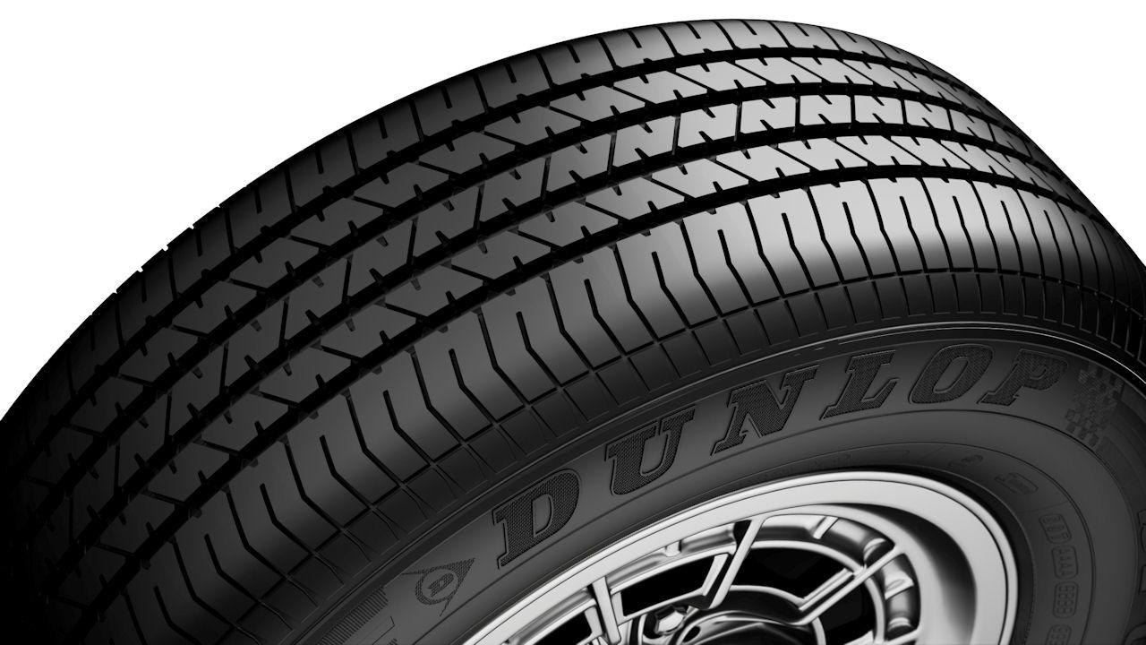 dunlop launches sportmax d211 gp a tires autoevolution. Black Bedroom Furniture Sets. Home Design Ideas