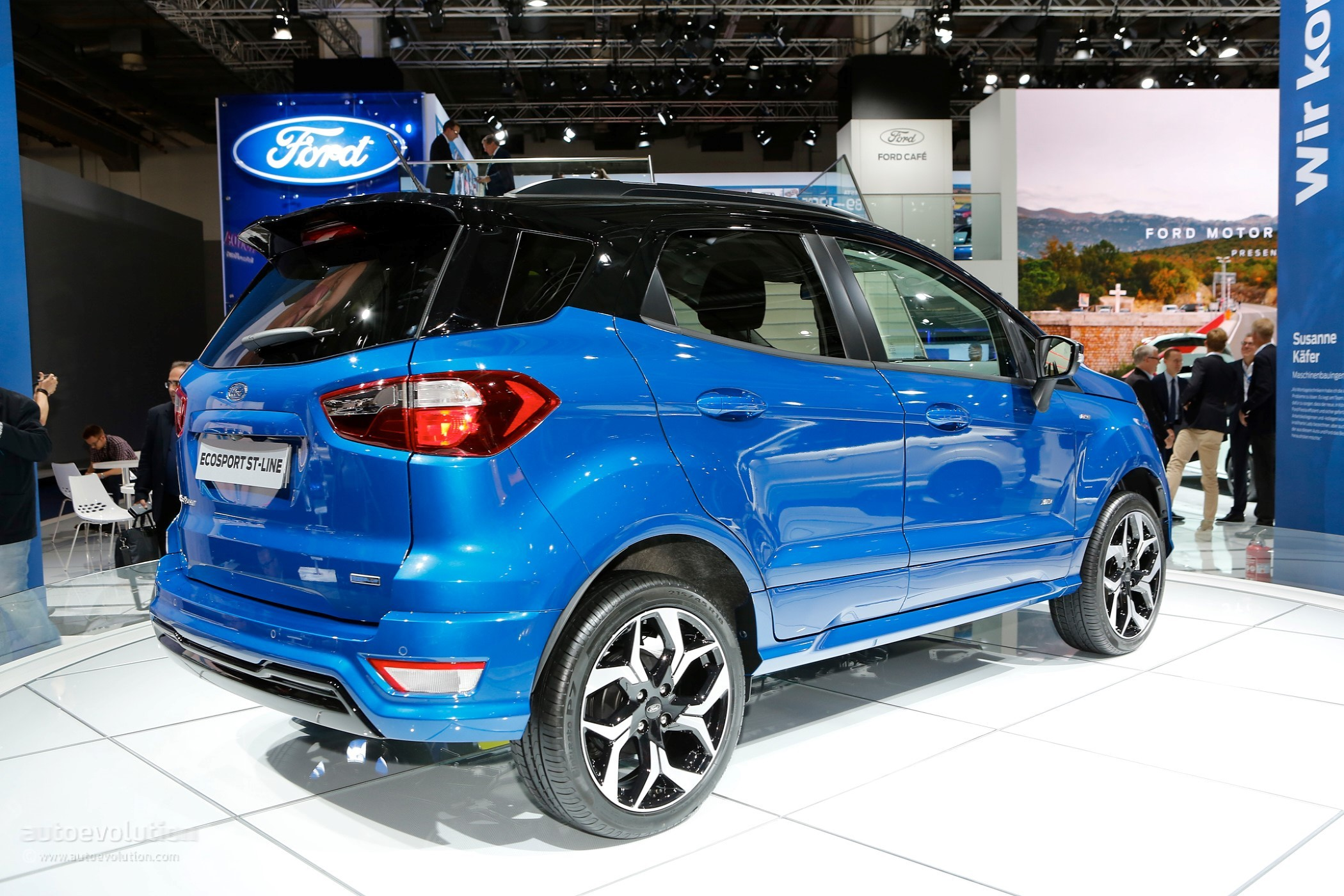 Image Result For Ford Ecosport Key