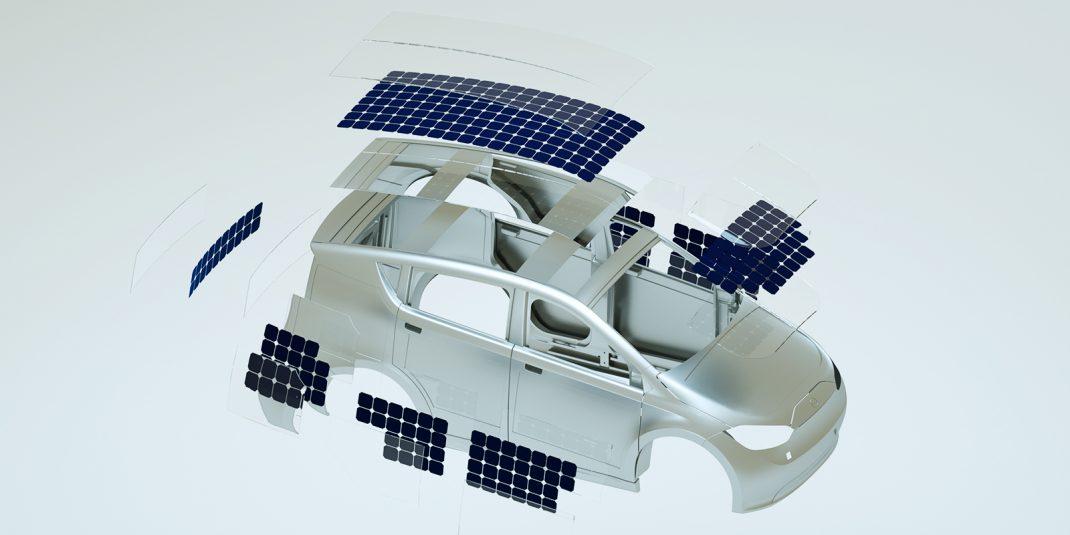 Car That Runs On Air >> Egyptian Students Create Car That Runs On Air Can Hit Speeds Of