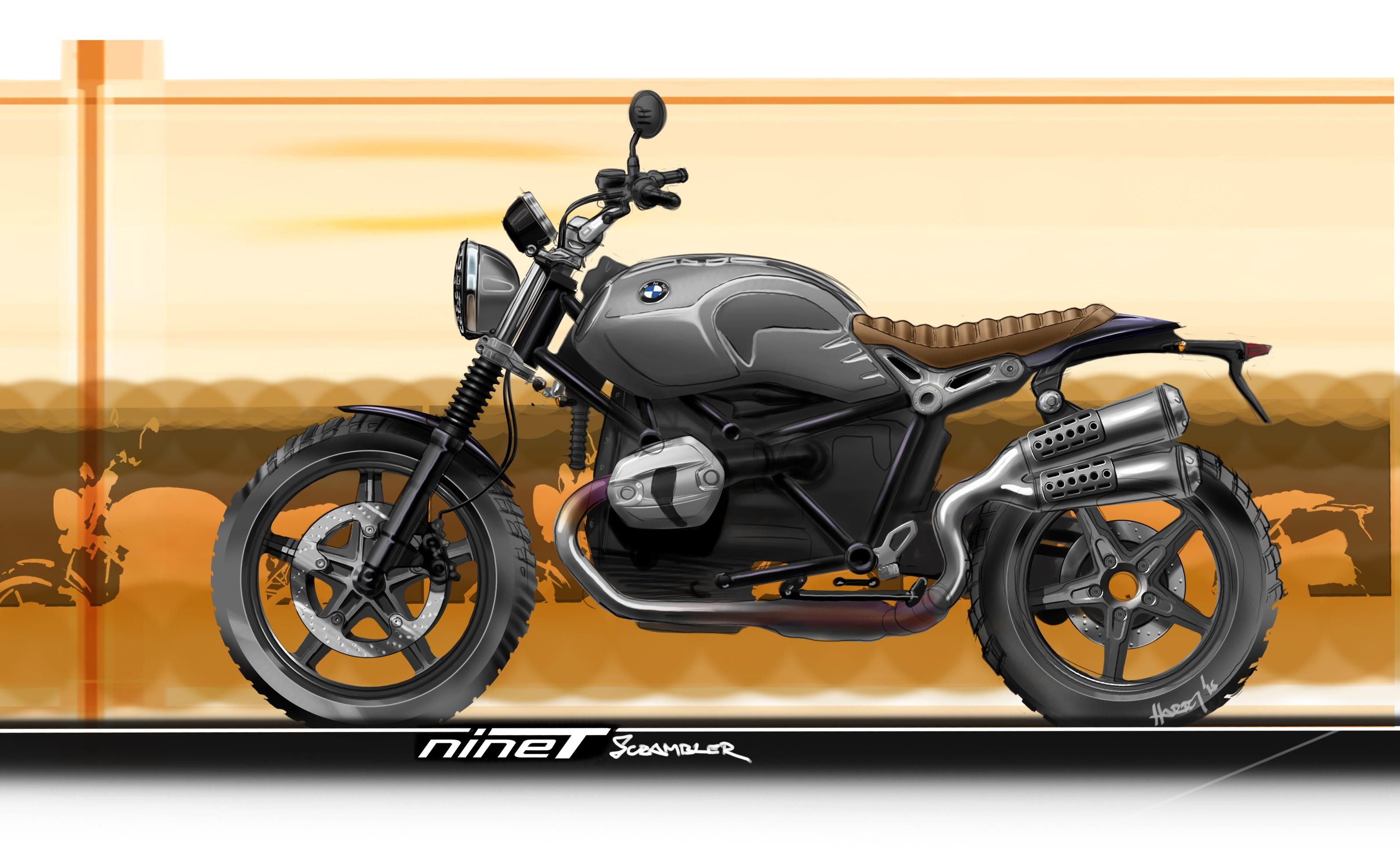 Ducati Multistrada Seat Height Adjustment