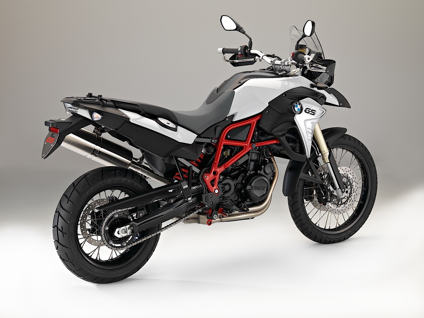 eicma 2015 updates for 2016 f 700 gs and f 800 gs bmw models autoevolution. Black Bedroom Furniture Sets. Home Design Ideas