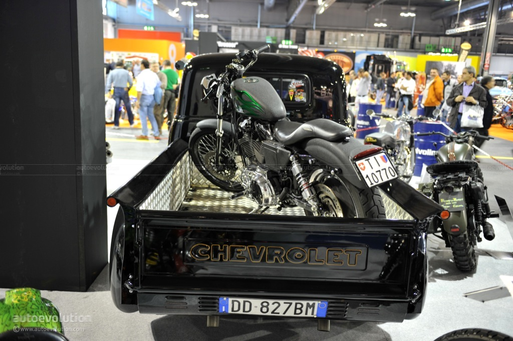 Piaggio Nt3 To Take On The Tata Nano Autoevolution