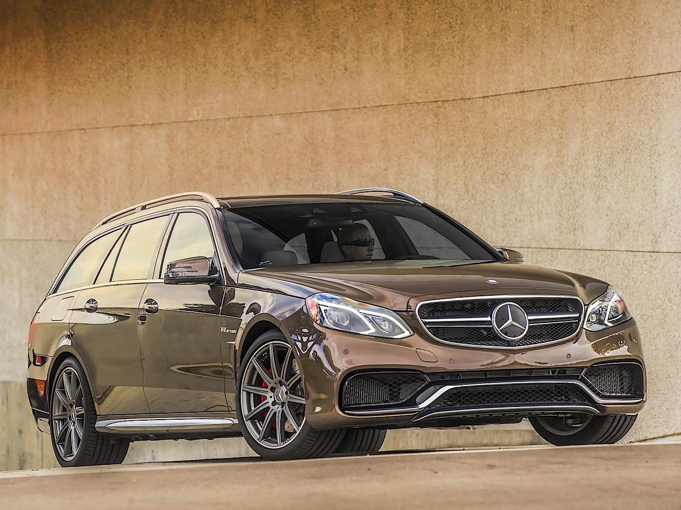 Eight Station Wagons To Buy In The Us Instead Of A