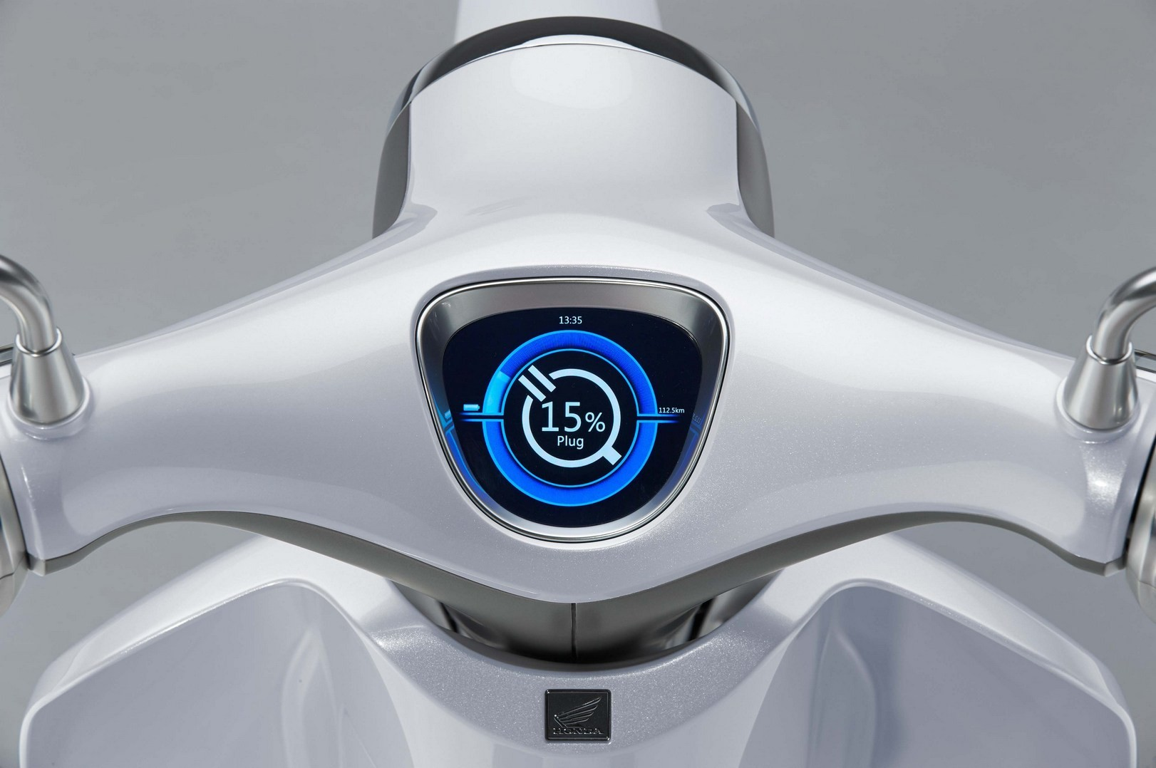 Electric Honda EV-CUB Arrives in 2018 - autoevolution