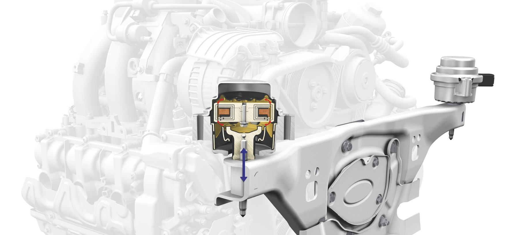 Engine Mounts - What They Do And Why You Should Replace Them ...