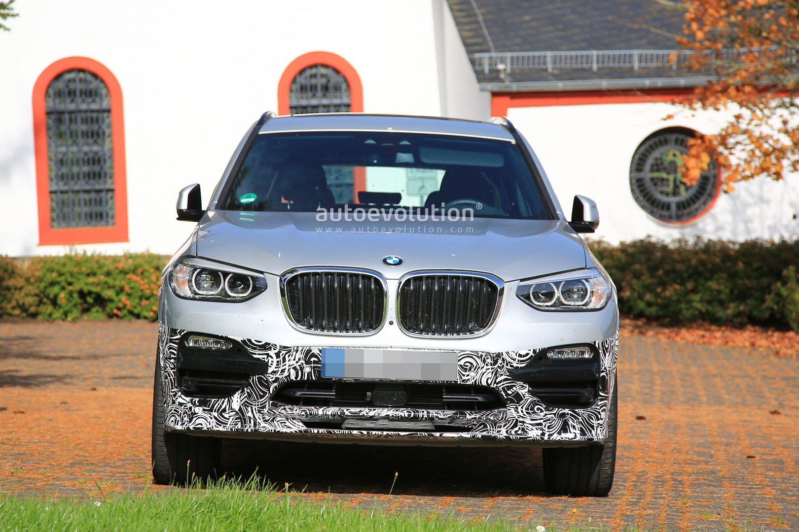 2013 Alpina B7 Lwb Review Autoevolution