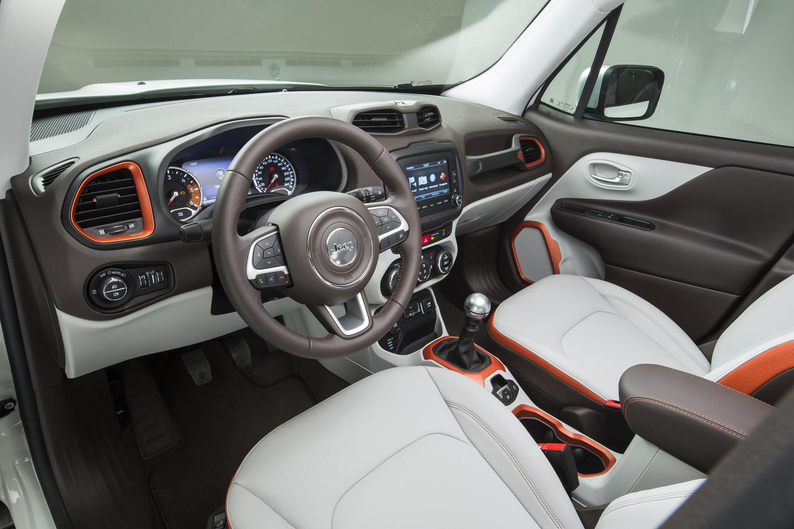 2015 jeep renegade latitude with ski gray bark brown interior 2015 jeep renegade pinterest. Black Bedroom Furniture Sets. Home Design Ideas