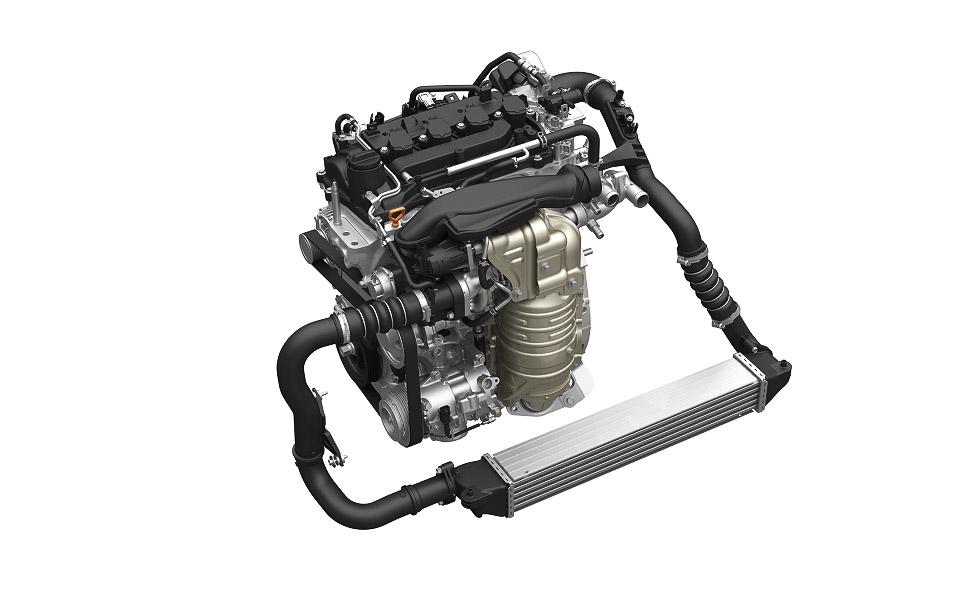 European 2015 Honda Civic Hatchback Facelift Rendered and Detailed ...