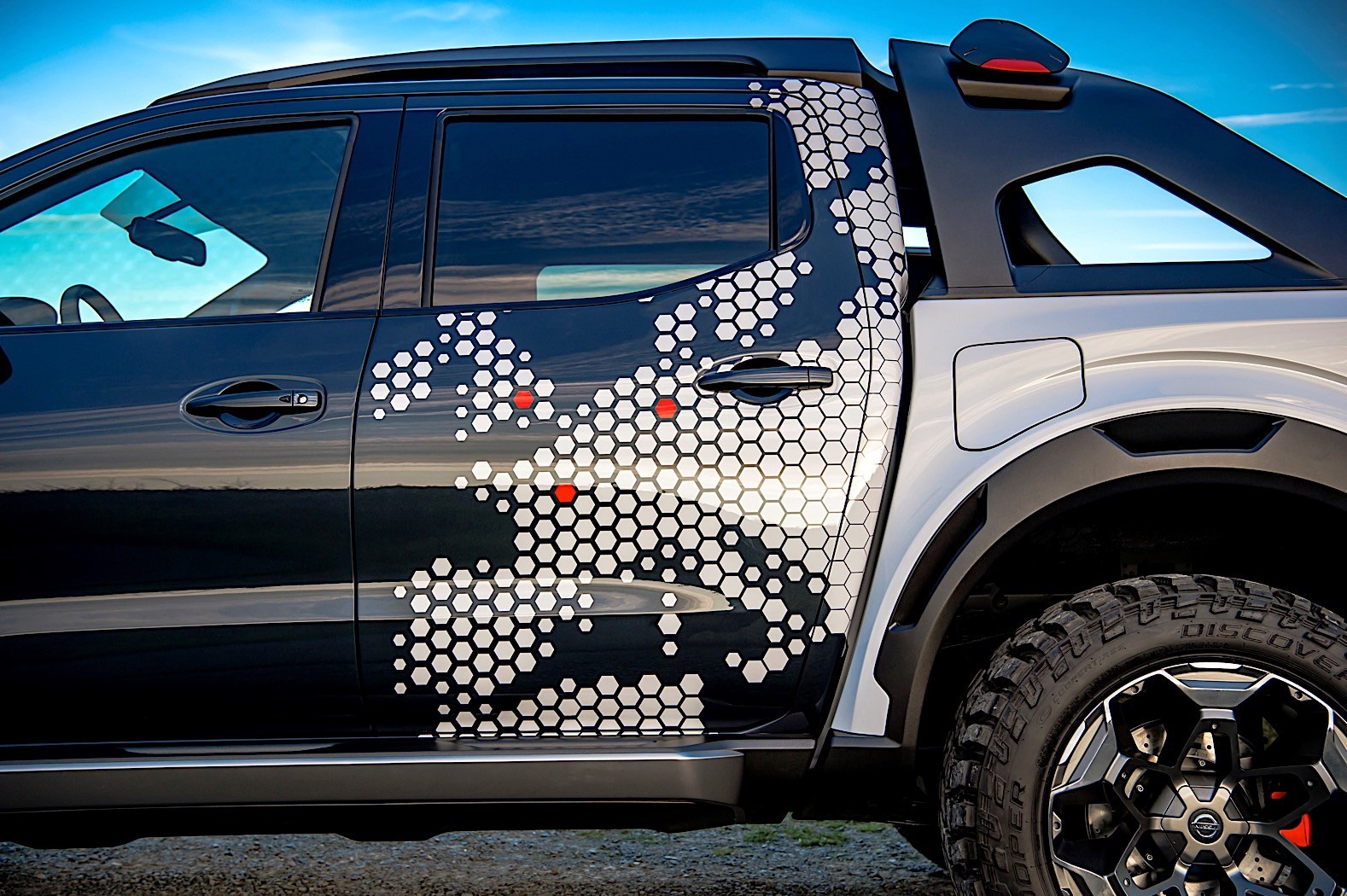 European Space Agency Goes Star Hunting in The Nissan ...