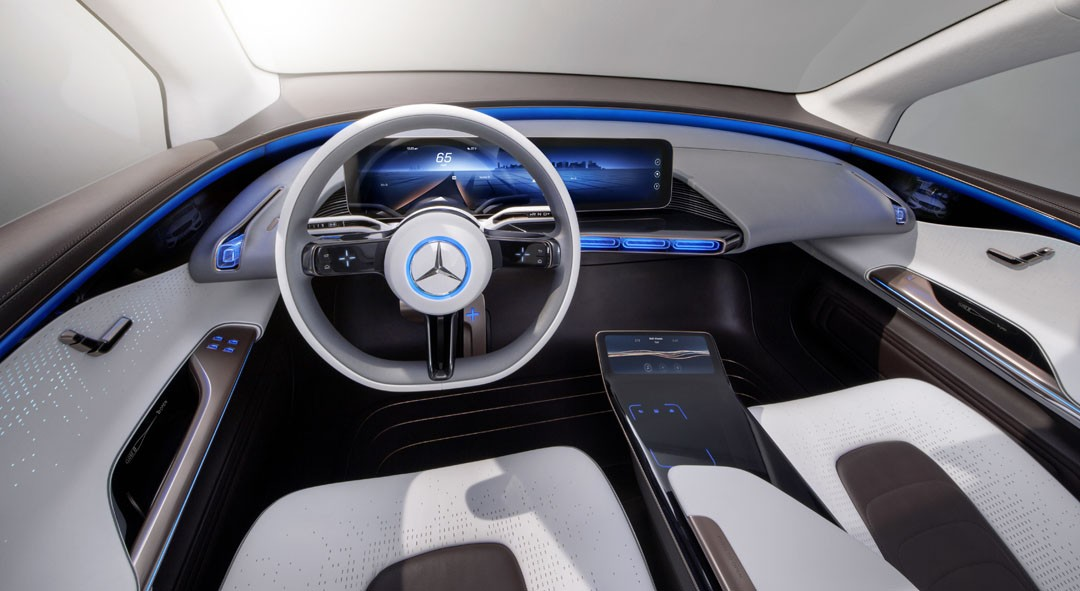 Tesla Battery Change Cost >> EV Branching Puts Financial Strain on Mercedes-Benz, CEO Plans Budget Cuts - autoevolution