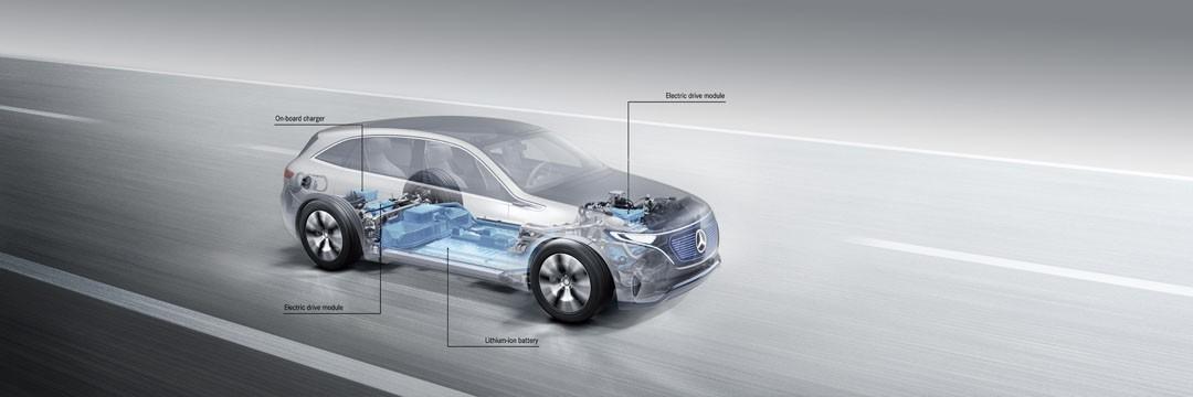 Daimler pays to dump Chrysler