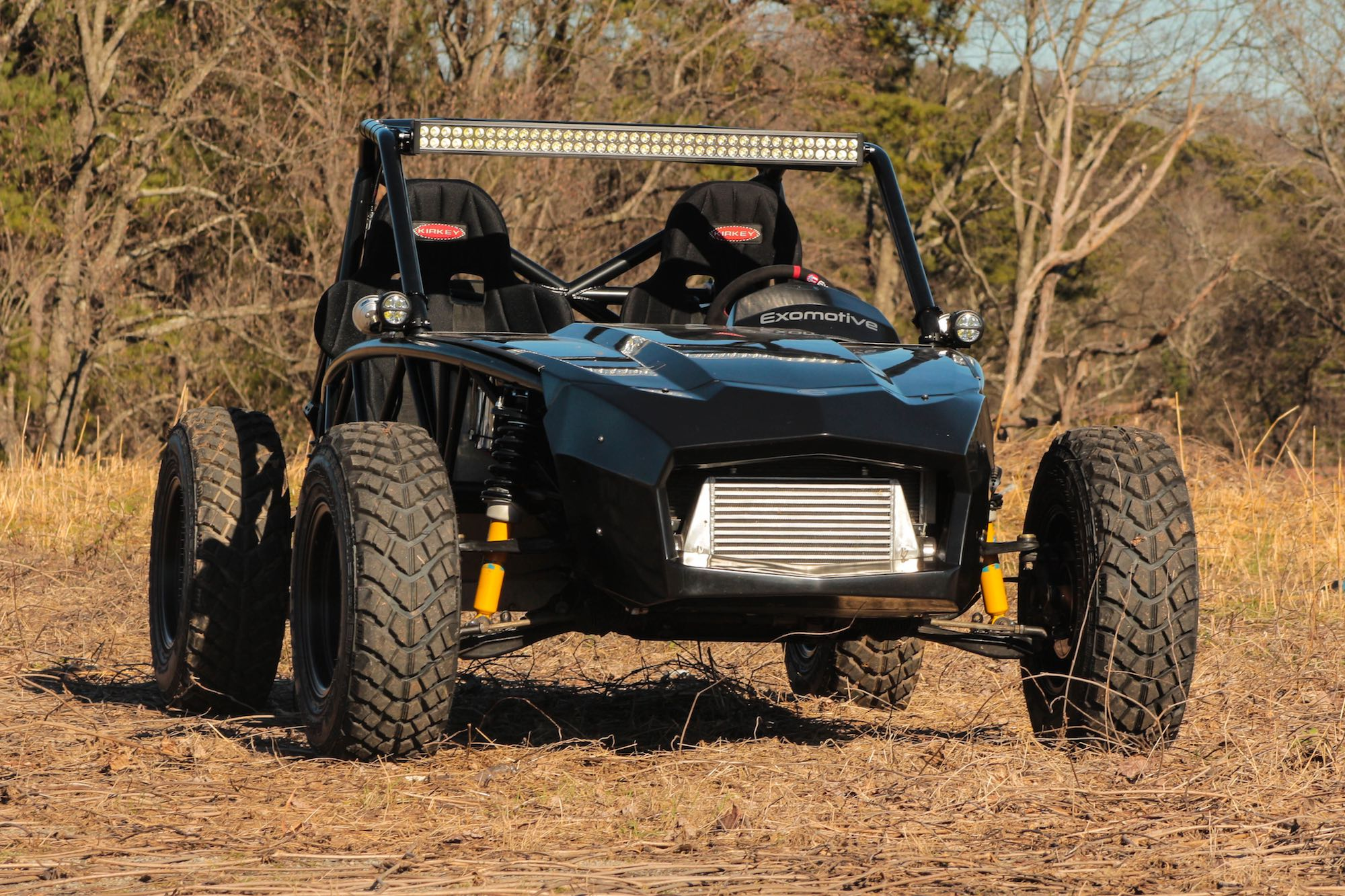 exocet-off-road-is-a-mazda-miata-based-go-anywhere-ariel-nomad-diy-replica_10.jpg