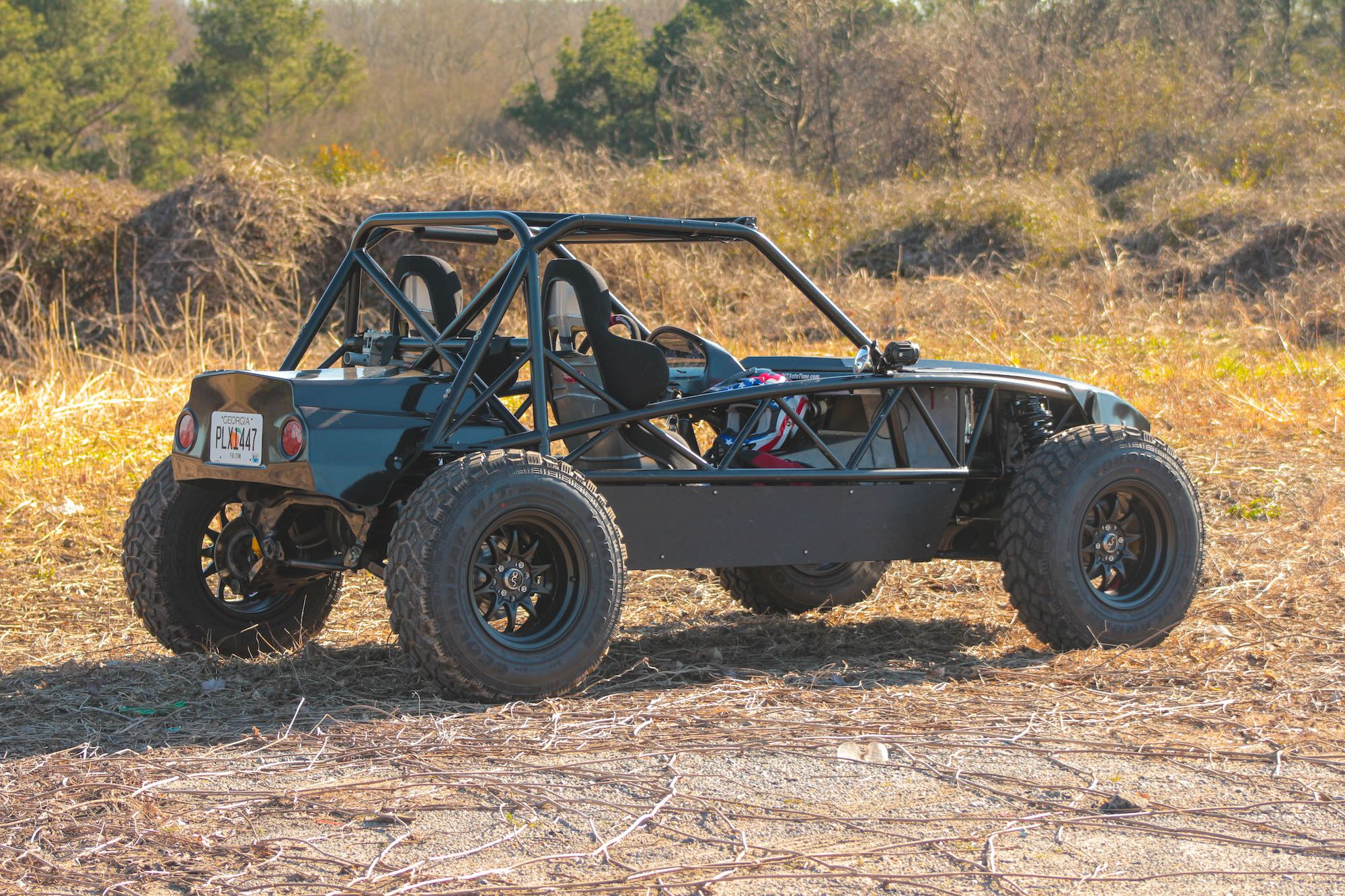 exocet off road is a mazda miata based go anywhere ariel. Black Bedroom Furniture Sets. Home Design Ideas