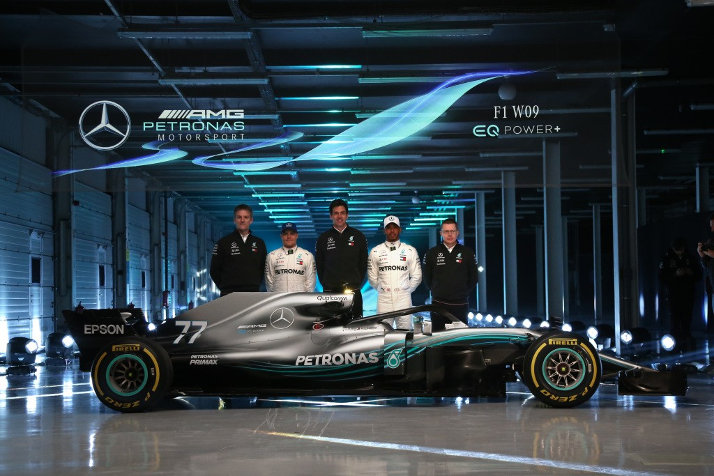 F1 TV Subscription Service Is Go, F1 TV Access Also In The