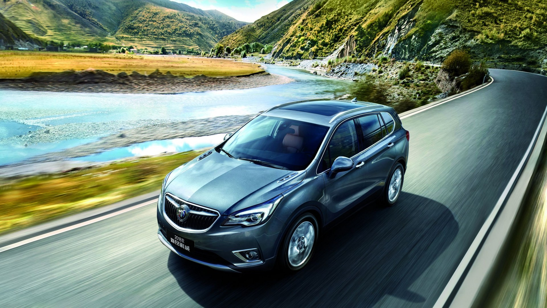 buick terrain sale ok ferguson in tulsa for gmc dealerships