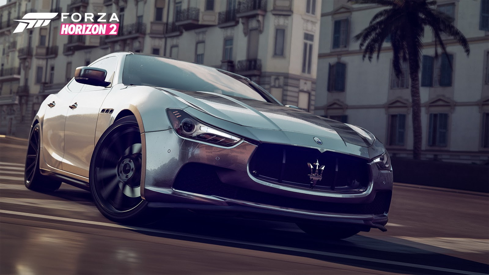 fast and furious 7 will spawn eight special edition cars in forza horizon 2 autoevolution. Black Bedroom Furniture Sets. Home Design Ideas
