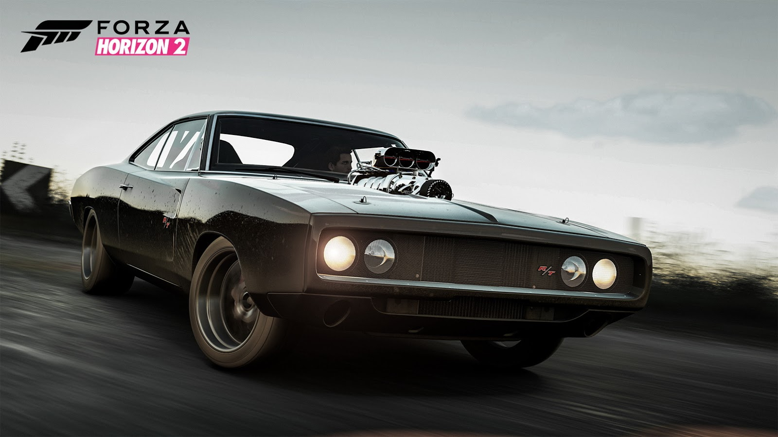 fast and furious 7 will spawn eight special edition cars in forza horizon 2 autoevolution - Fast And Furious Cars