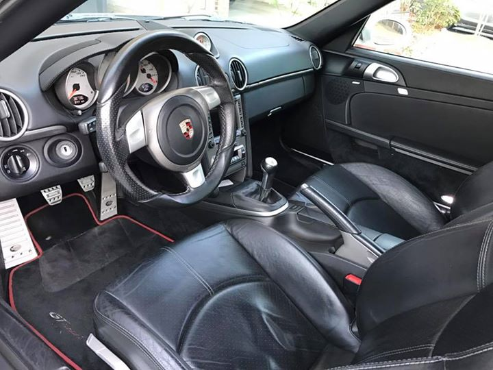 toyota supra interior fast and furious. fast and furious porsche cayman for sale toyota supra interior
