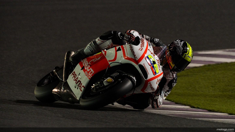 Fast MotoGP News: Avintia Drops FTR-Kawasaki for Ducati, Vinales Goes to Suzuki, Who's Next ...
