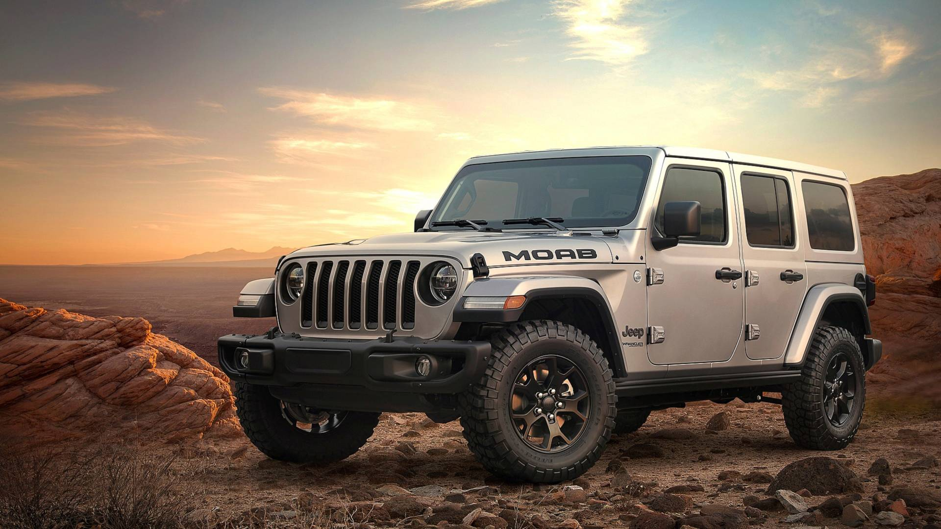 Pentastar V6 Still Prone To Cylinder Head Failure Autoevolution Aftermarket Jeep 4 0 2018 Wrangler Unlimited Moab Edition
