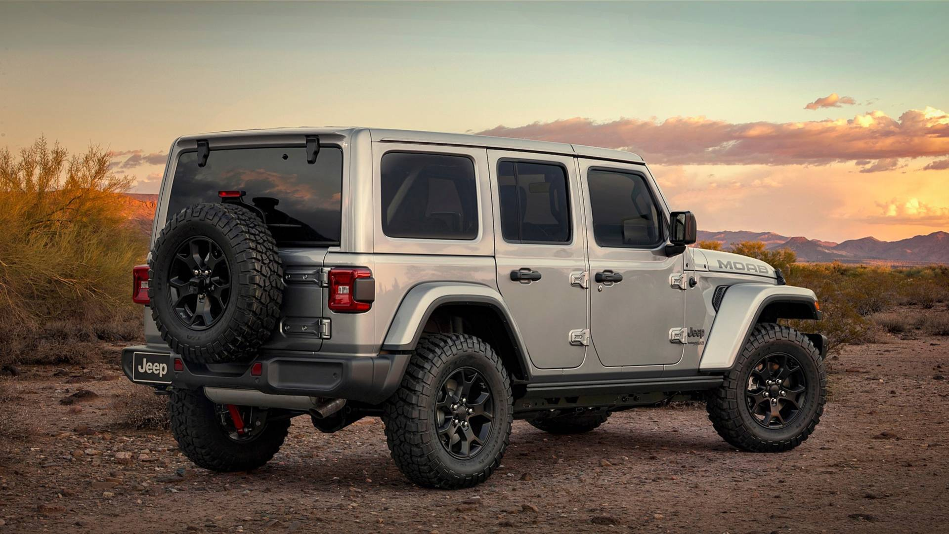 Pentastar V6 Still Prone To Cylinder Head Failure Autoevolution Jeep Wrangler Kit 2018 Unlimited Moab Edition