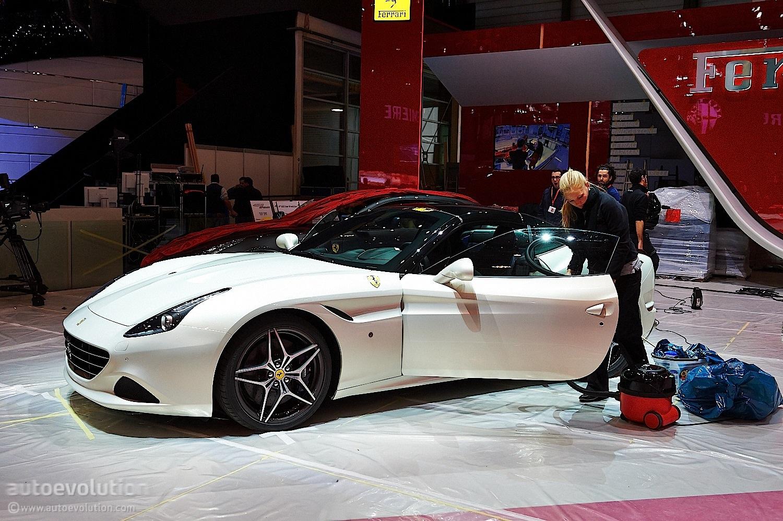 2014 - [Suisse] Salon de Genève  - Page 2 Ferrari-california-t-brings-its-turbos-to-geneva-live-photos_2
