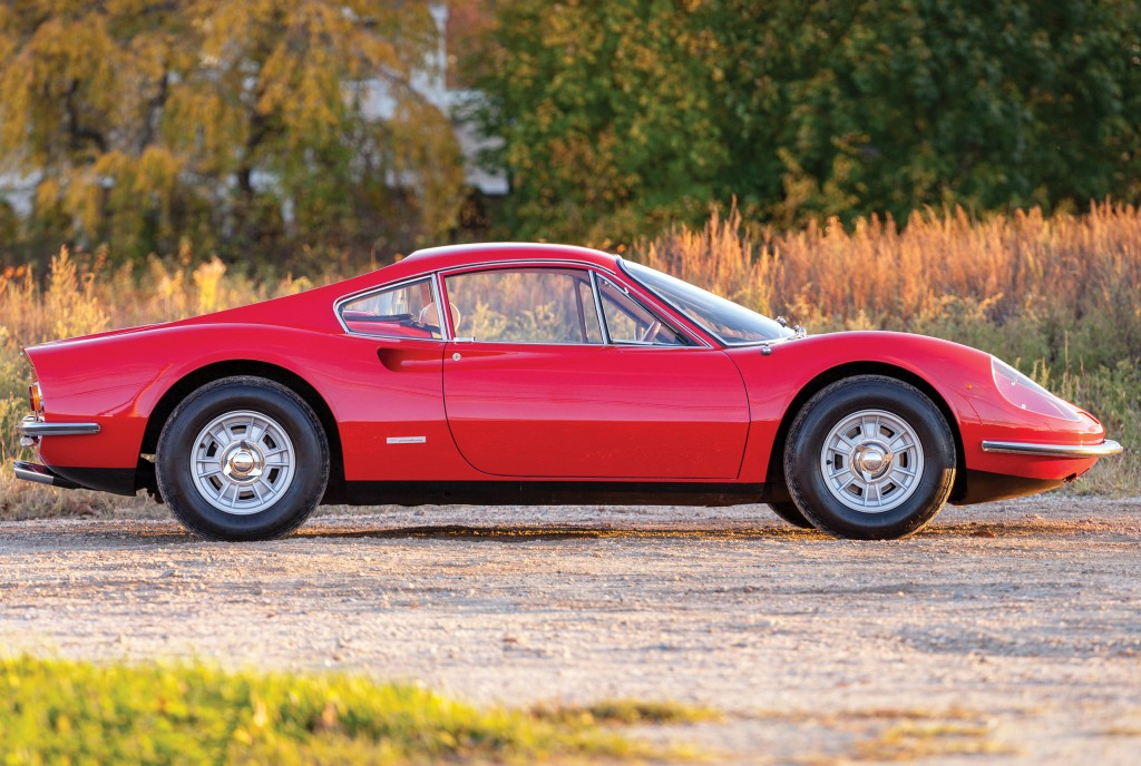 cars of sell or page used find under sale for spider ferrari speed manual