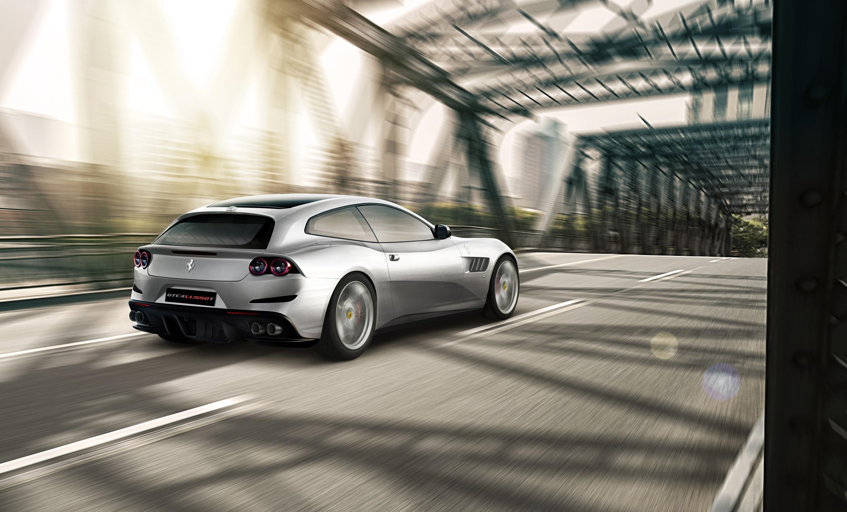 list car repair store brand ferrari specialty cars new en used data detail carstock sale stock