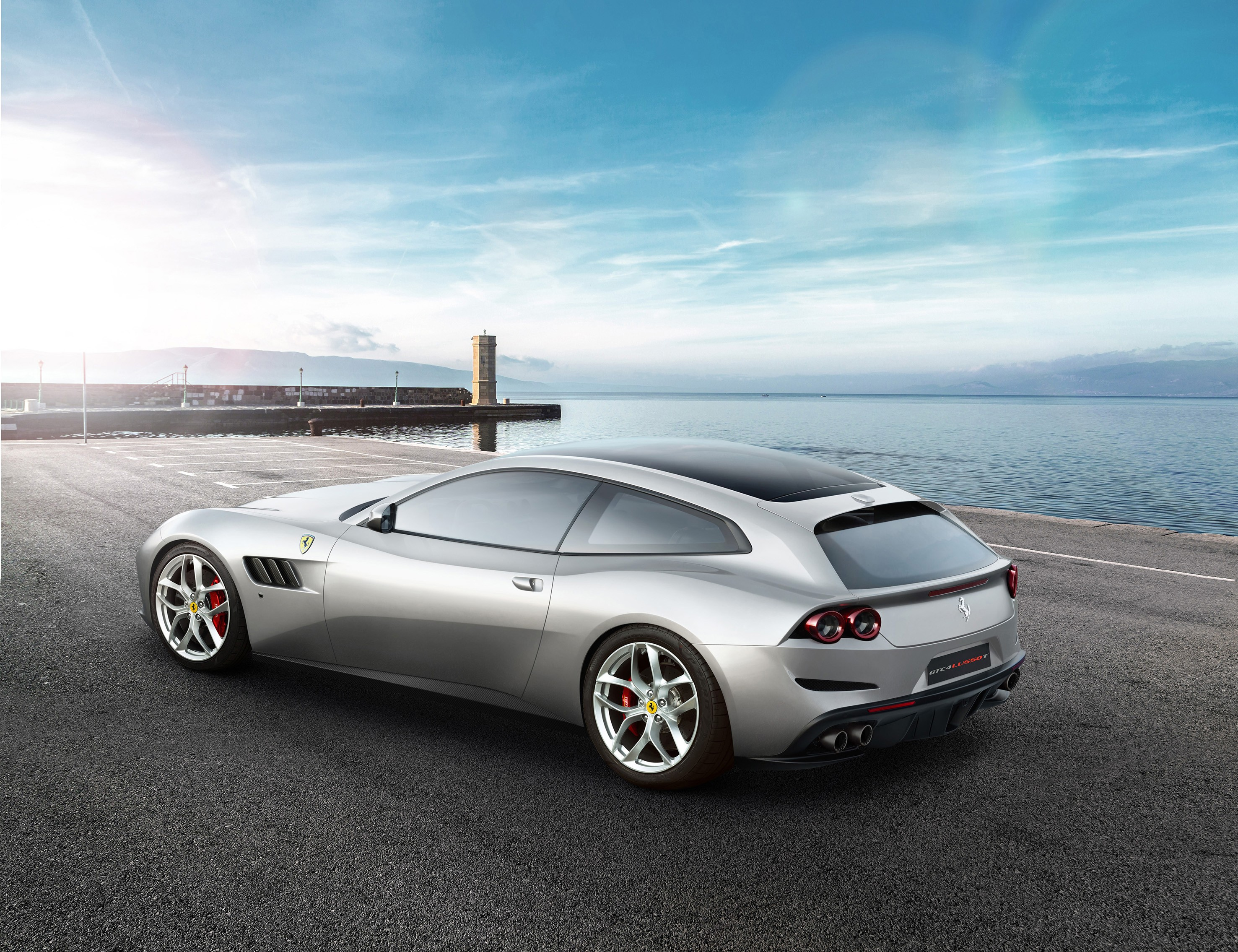 en cars specialty used out print carstock car ferrari new detail store