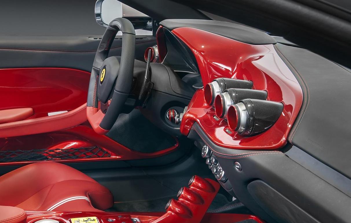 Image Result For Ferrari F America