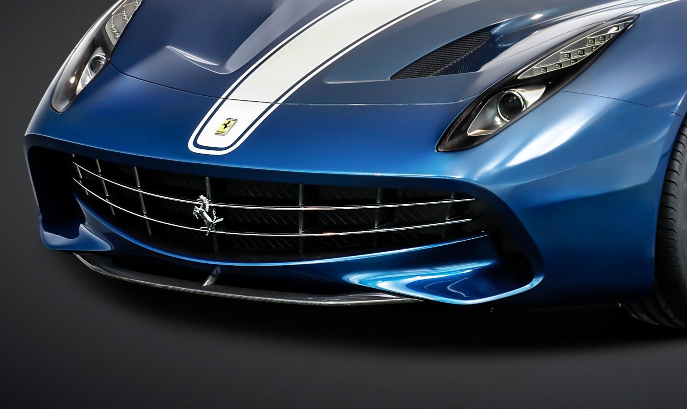 Ferrari F60America Ferrari F60America Ferrari F60America Ferrari F60America  Ferrari F60America Ferrari F60America
