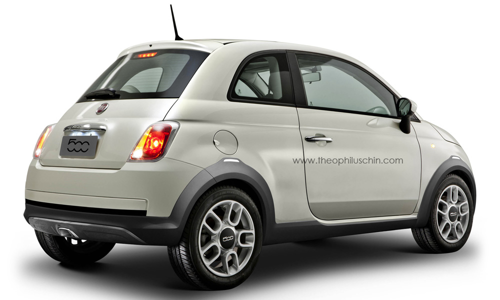 fiat nice fiat 500 car pictures images fiat bravo nice alloys car pictures images fiat nice. Black Bedroom Furniture Sets. Home Design Ideas