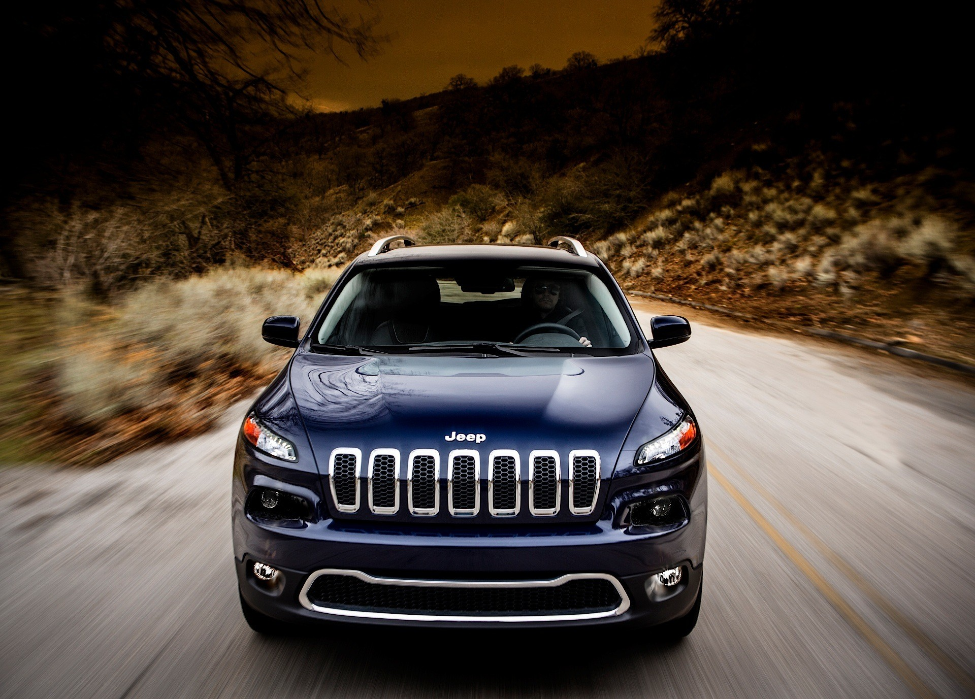 fiat chrysler automobiles will recall 410000 vehicles worldwide_2 fiat chrysler automobiles will recall 410,000 vehicles worldwide 96 Jeep Cherokee Wiring Diagram at gsmx.co