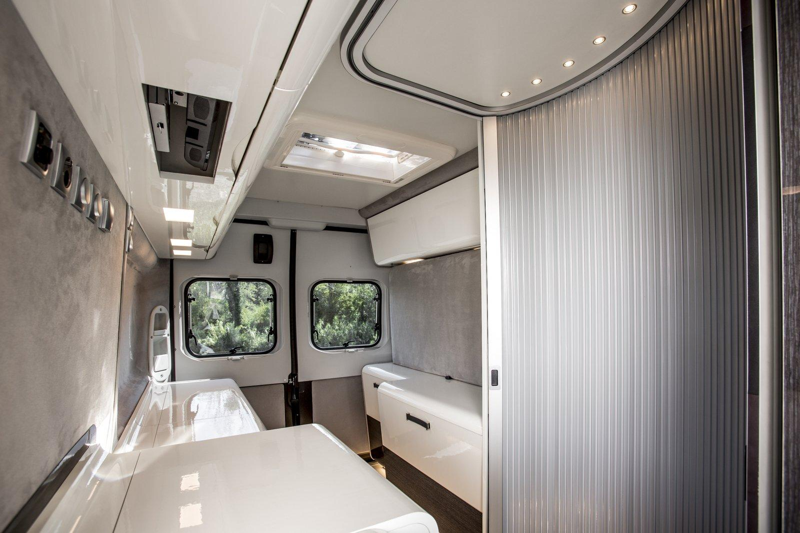 d717e05c1eab04 Fiat Ducato 4x4 Expedition Will Take You Camping where No One Has ...