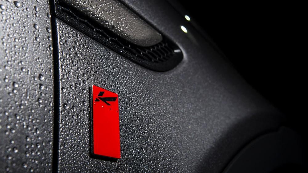 Ree Auditt Realspoiler Ppi furthermore N in addition  moreover Landroverrangerover moreover Caterham Roadsport. on range rover sport engine