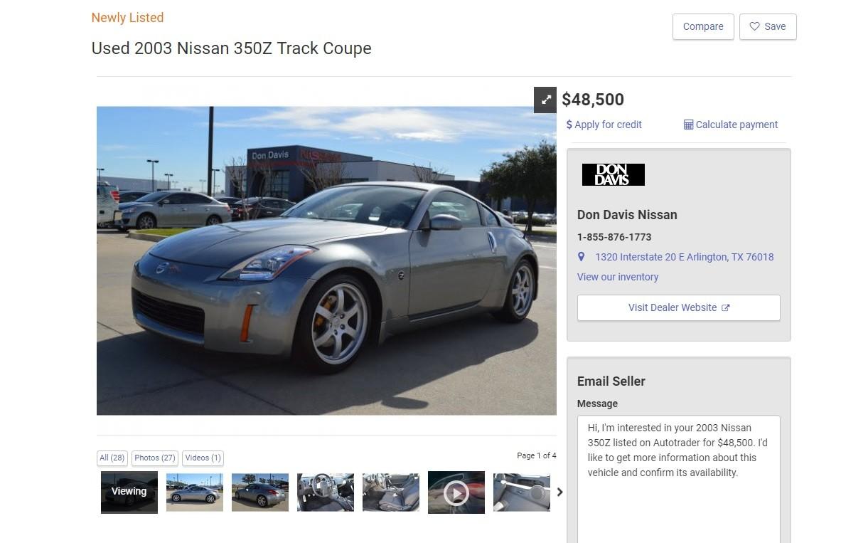 Nissan Is Muscle Jdm Drift Car Gets Supercharger