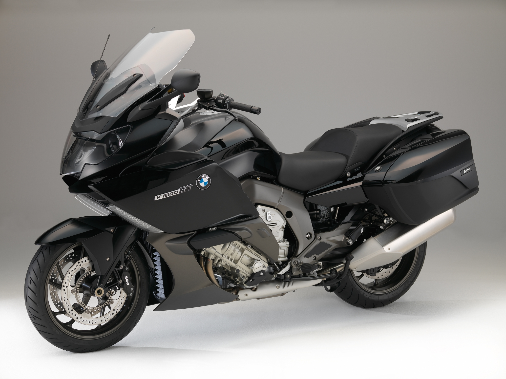 first pictures of the 2015 bmw bike line up autoevolution. Black Bedroom Furniture Sets. Home Design Ideas