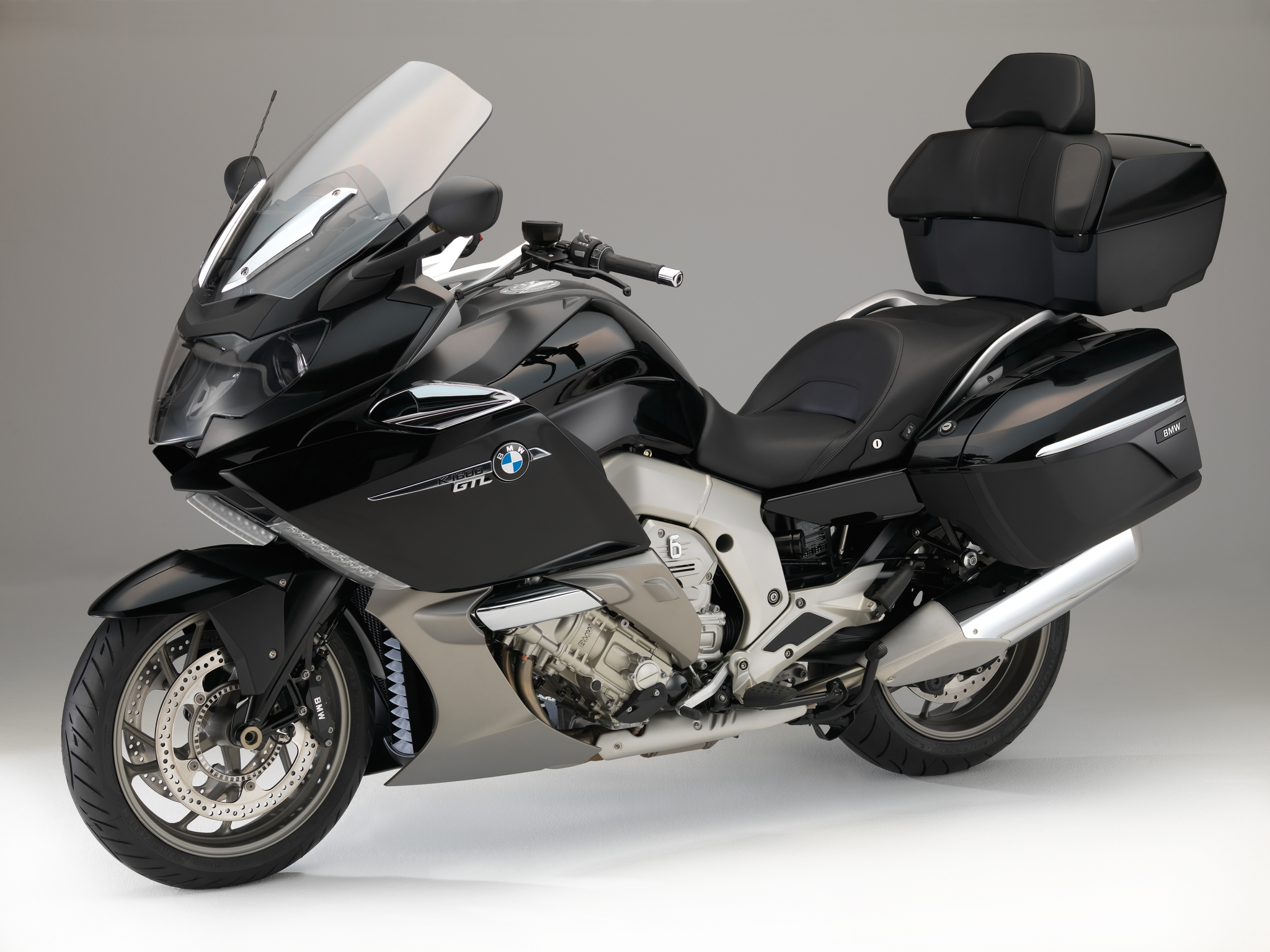 at bmw poster bike shopolica buy best product
