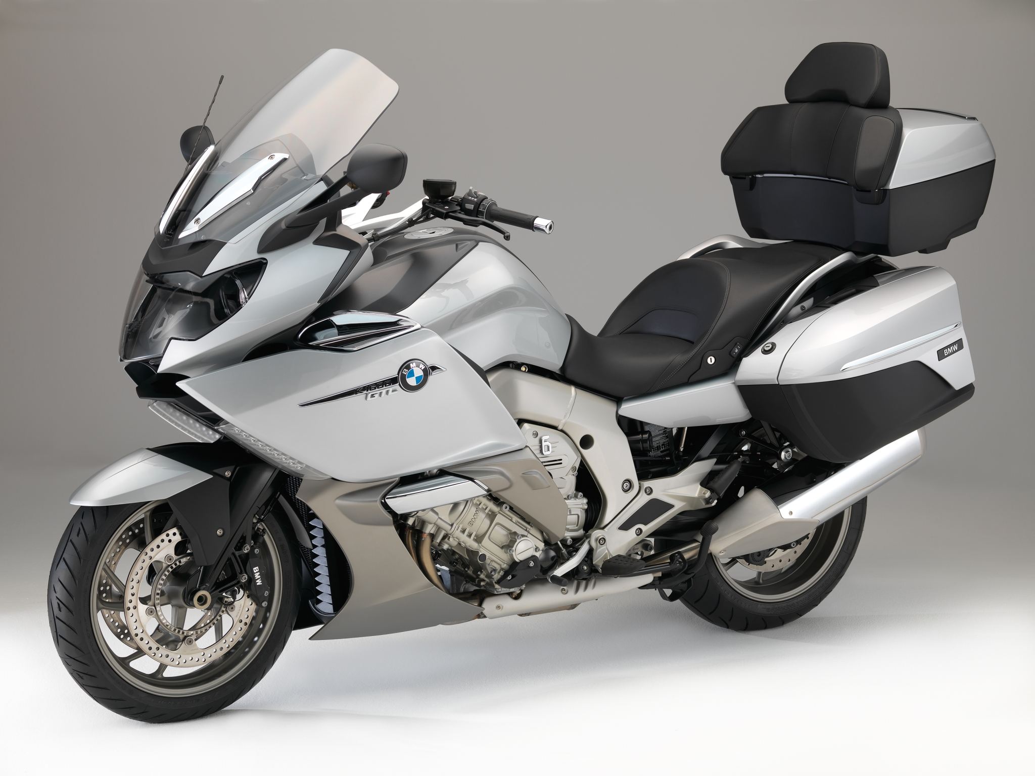 images wallpaper and bmw bicycle bike hd pinterest pin