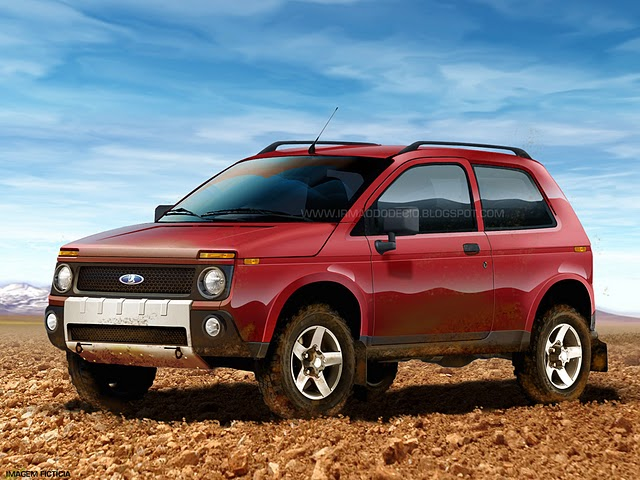 Russian Auto Industry - Page 13 First-renderings-of-the-new-lada-niva_1