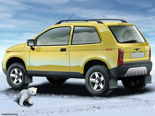 Russian Auto Industry - Page 13 First-renderings-of-the-new-lada-niva_3