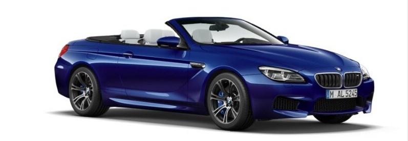 Five Heaviest Convertible Sports Cars Available In Europe In - Sports cars convertible
