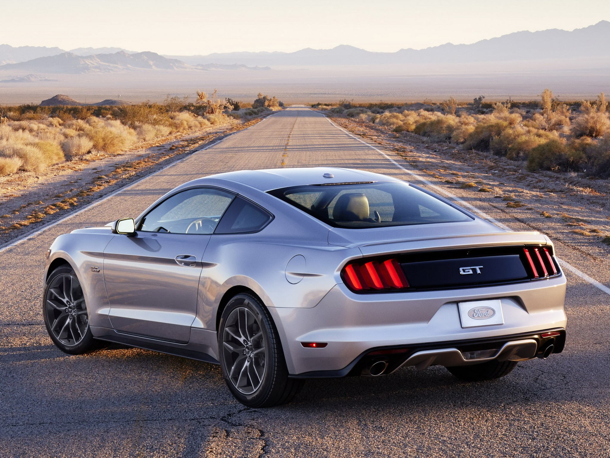Five midlife crisis sports cars that are affordable autoevolution