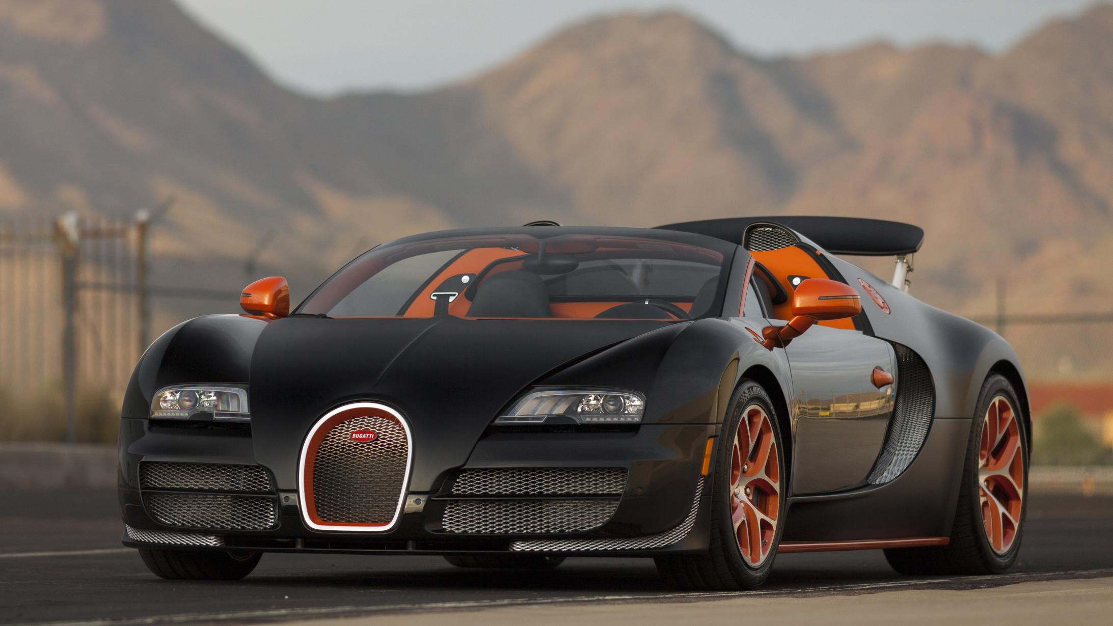 floyd-mayweather-s-koenigsegg-ccxr-trevita-is-up-for-grabs_4 Extraordinary Bugatti Veyron Grand Sport Vitesse Cars Trend