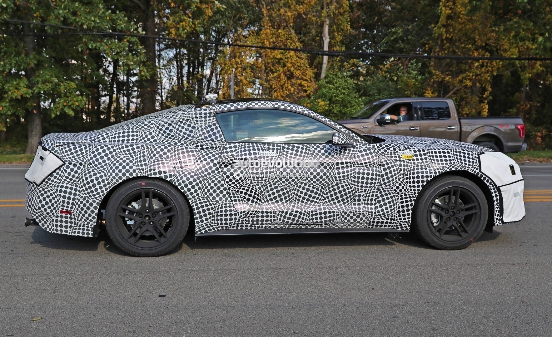 2018 ford v8 supercars. modren ford 2018 ford mustang facelift and ford v8 supercars i