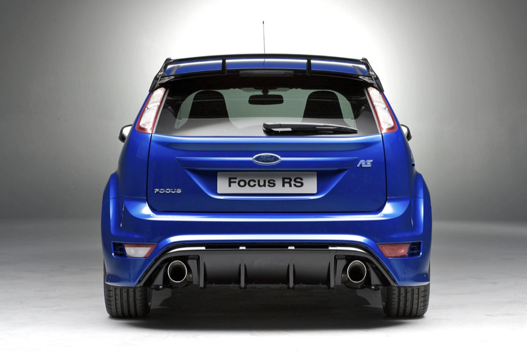 2013 ford kuga prices reviews specs photos release date html autos weblog. Black Bedroom Furniture Sets. Home Design Ideas